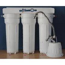 Бриз Эталон фильтр для воды
