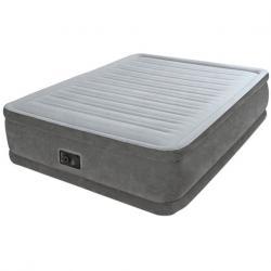 Надувная кровать Intex 64412 купить