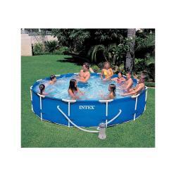 каркасный бассейн Intex 56996 купить