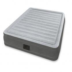 Надувная кровать Intex 67770 купить