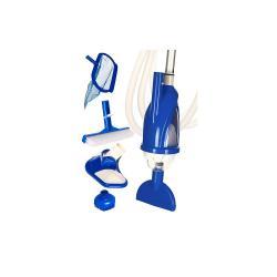 Комплект для чистки бассейна Intex 28003 купить