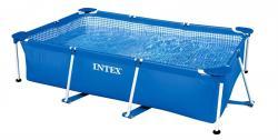 Каркасный бассейн Intex 28271 купить