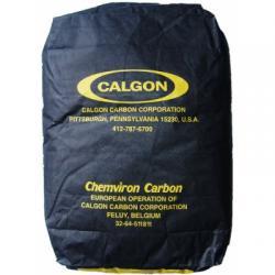 Carbon 607C 14x40