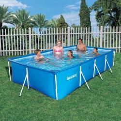 Каркасный бассейн Bestway 56044 купить