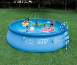 надувной бассейн Intex 54908