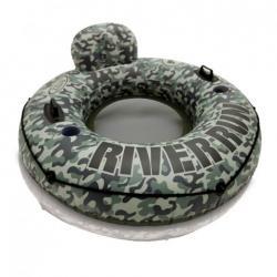 Надувной круг Intex 58835 купить