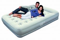Bestway 67459 Надувная кровать