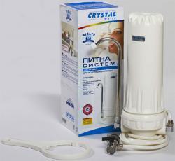Купить FHCT-T1 настольный фильтр для воды Киев Украина