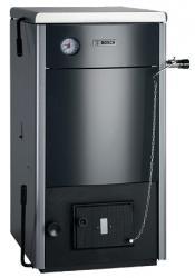 Твердотопливные Котлы Bosch K32-1 S62-UA