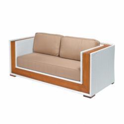 Купить Mazuvo Ivory диван