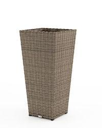 Oltre SCALEO вазы для цветов
