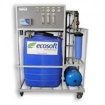 Ecosoft MO10000LPD E-Solution