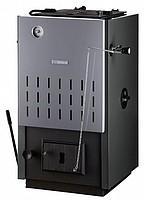 Твердотопливные Котлы Bosch SFU 27 HNS
