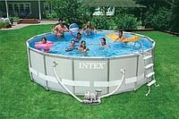 Intex 54470