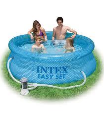 Intex 54910