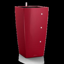 Lechuza Cubico Premium 30 с подсветкой