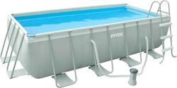 Каркасный бассейн Intex 28350