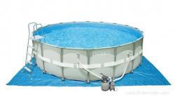каркасный бассейн Intex 28332 купить