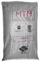 Засыпка MTM (Клак)