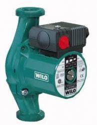 Wilo TOP-RL 30/7,5