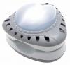 Intex 28688 подсветка для бассейна