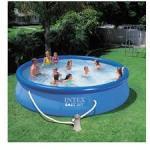 Надувной бассейн Intex 28164 купить