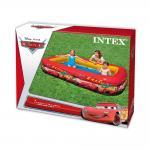 Надувной бассейн Intex 57478 купить