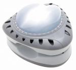 подсветка для бассейна Intex 28688 купить