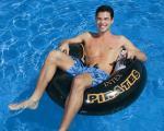 Надувной круг Intex 58268 купить